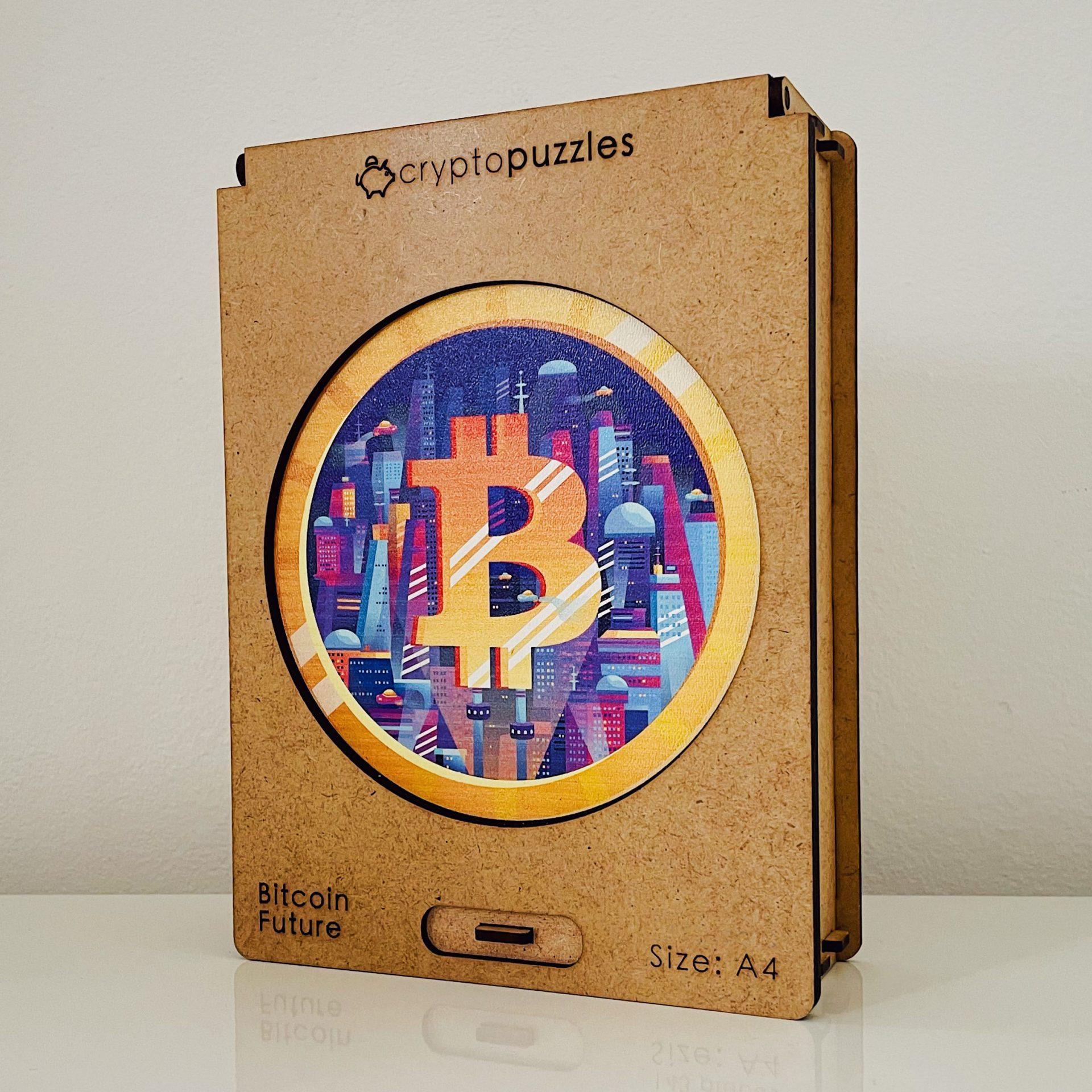 asrock h61 pro btc cena uk bitcoin market